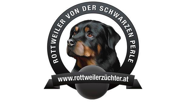 Logodesign 8330 Feldbach