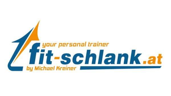 Logodesign Fehring